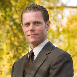 Greg Schwesinger