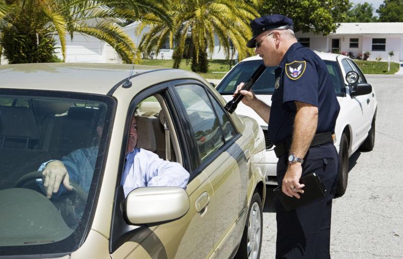 SQ Attorneys DUI: Testing & Punishment