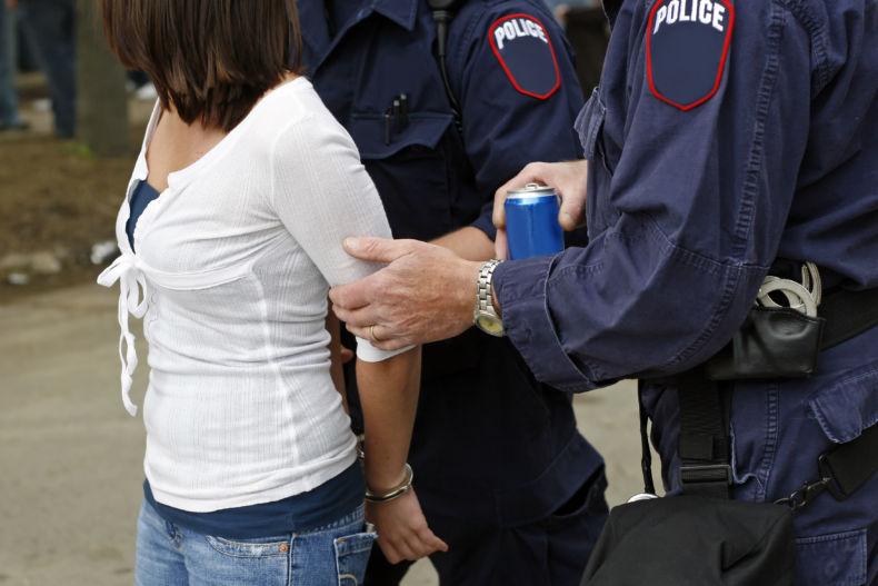 SQ Attorneys Underage Drinking Crimes