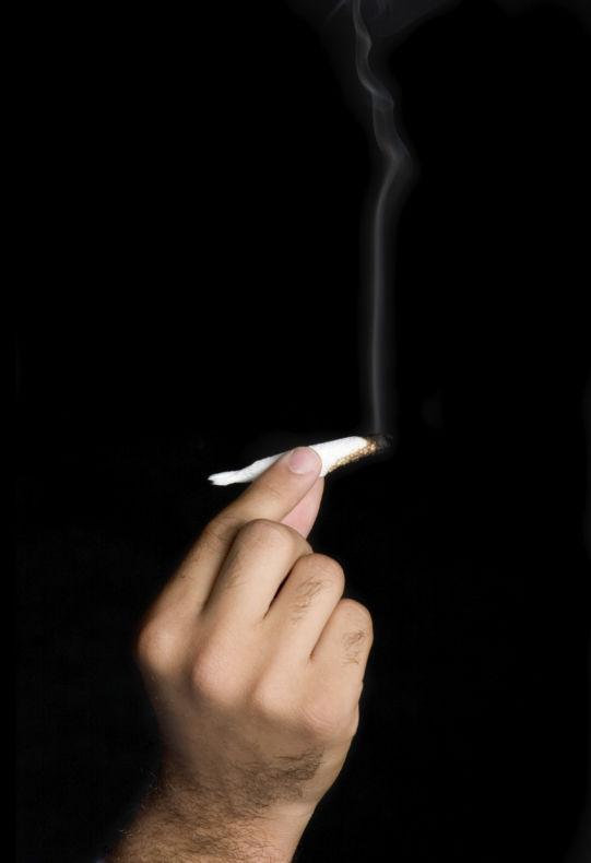 SQ Attorneys Marijuana, Drugs & the Passage of I-502