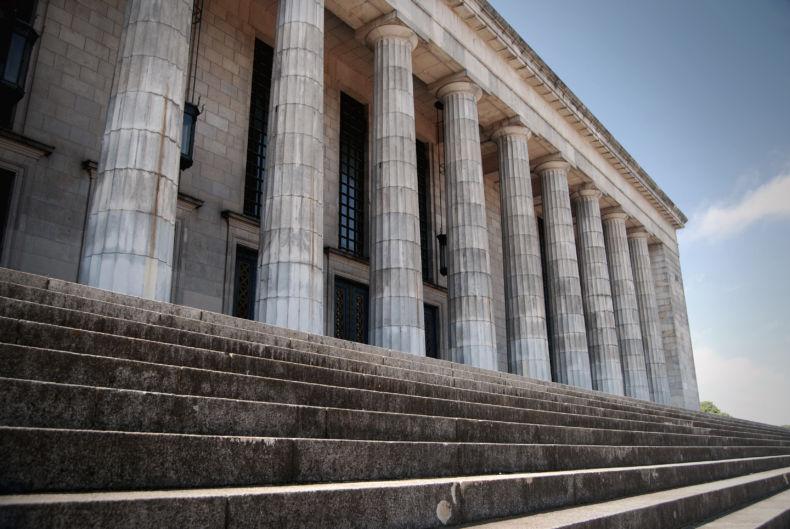 SQ Attorneys Superior Court Criminal Procedures
