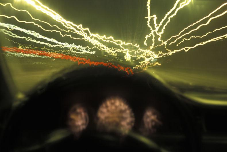 SQ Attorneys Negligent Driving