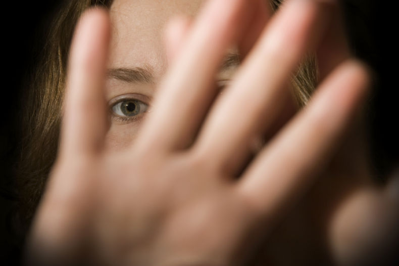 SQ Attorneys Domestic Violence
