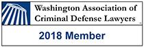 SQ Attorneys Seattle Criminal Defense